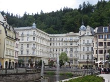 File Grandhotel Pupp In Karlovy - Wikimedia Commons