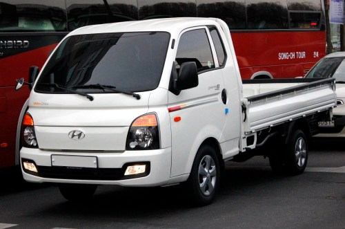 small resolution of hyundai h100 electrical wiring diagram