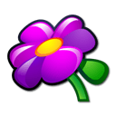 Fitxer:Nuvola apps kuickshow.png