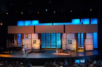 File:Scenic Design, The Family Series, by Glenn Davis.JPG ...