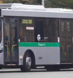 low floor bus [ 4261 x 1947 Pixel ]