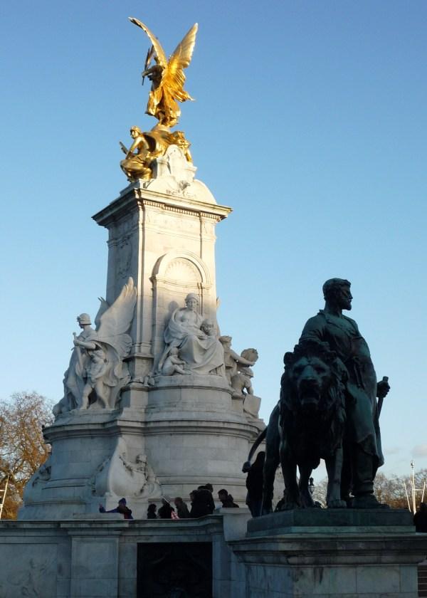 File Victoria Memorial - Wikimedia Commons