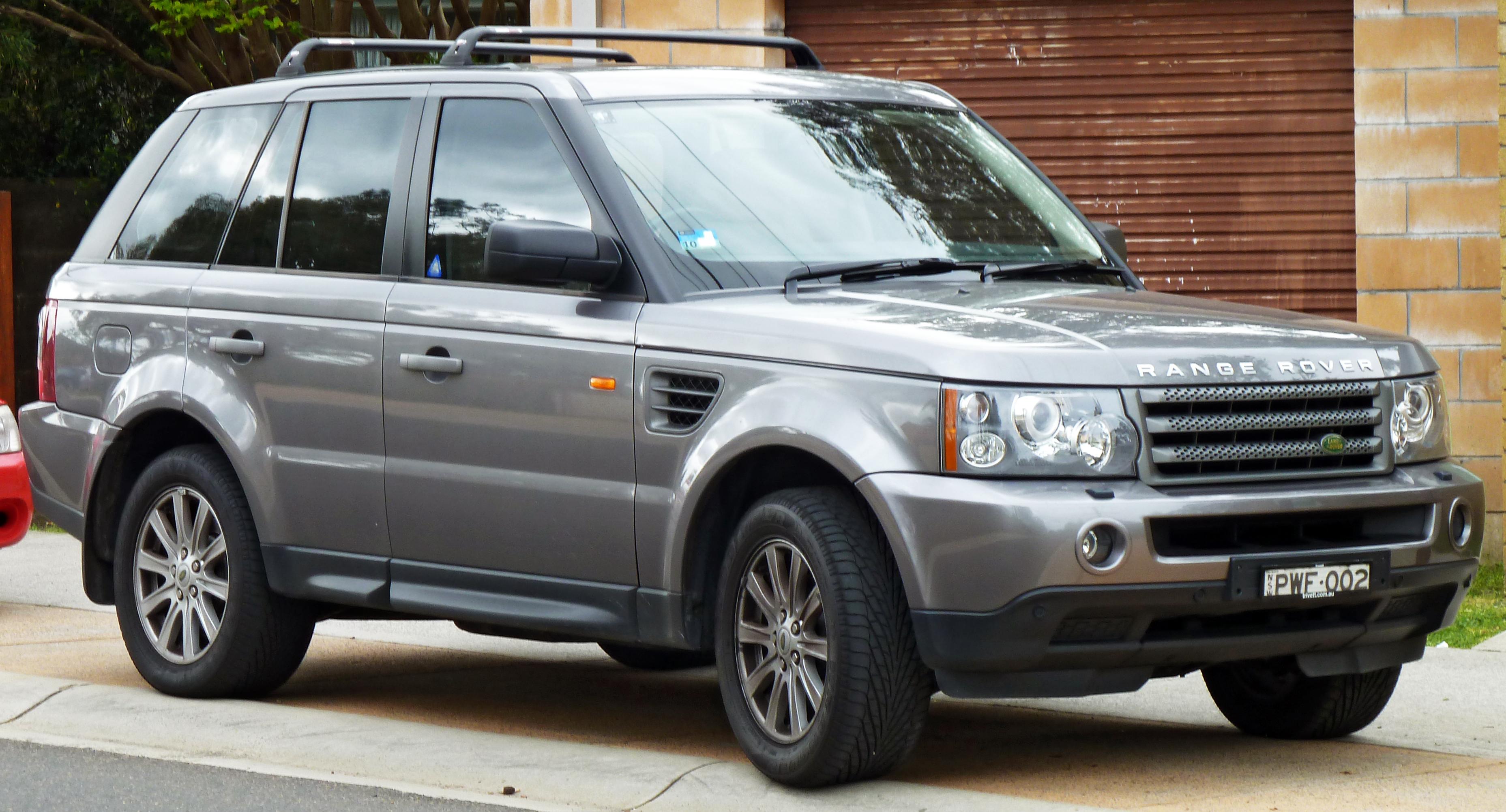 File 2005 2008 Land Rover Range Rover Sport wagon 02
