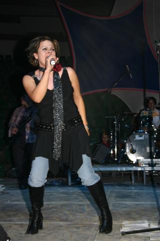 Annette Moreno  Wikipedia
