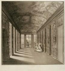 File Bernard Picart - Galerie 'hercule De L'tel Lambert