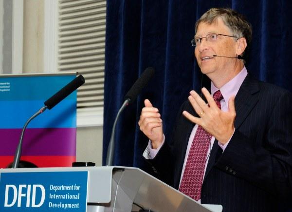File Bill Gates Speaking Dfid 5093072151