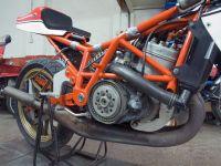 File:Bimota SB1 motor.JPG - Wikipedia