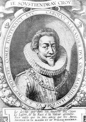 File:Charles-Alexandre de Croÿ (1581-1624).jpg