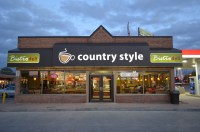 File:CountryStyle6255Bathurst.JPG - Wikimedia Commons