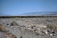 File:Death Valley,19820817,Furnace Creek,oasis.jpg ...