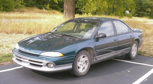 small resolution of file dodge intrepid 1994 jpg
