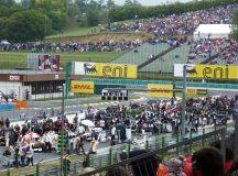 File:Formula 1 Hungarian Grand Prix 2011 (6).JPG ...