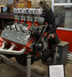 flathead ford engine internal diagram [ 6000 x 4000 Pixel ]