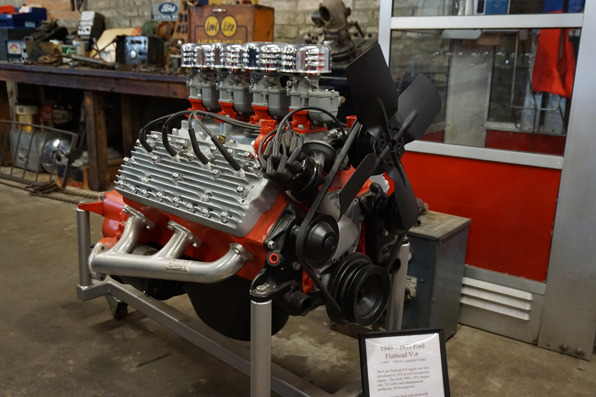 hight resolution of flathead ford engine internal diagram