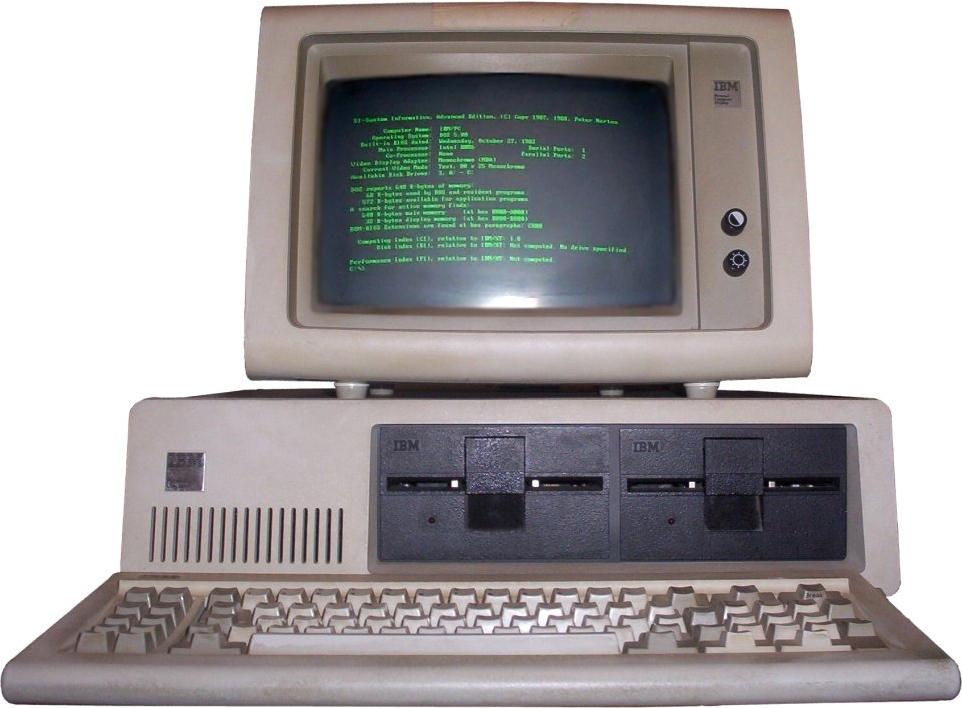 Image Result For Laptop Apple Gamer