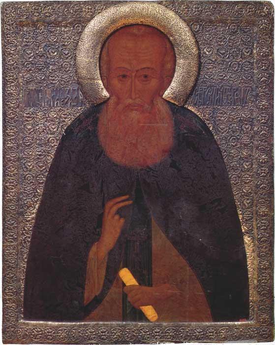 Icon of St Alexander of Svir.jpg
