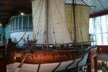 File Jewel Of Muscat Maritime Experiential Museum