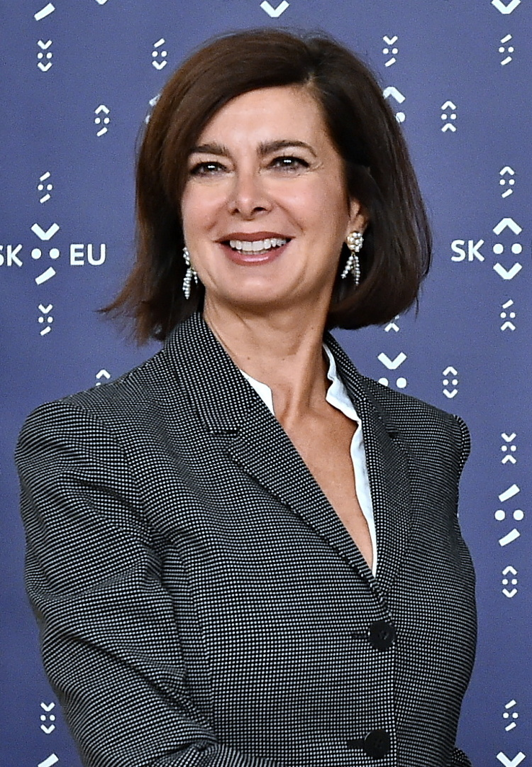 Laura Boldrini  Wikipedia