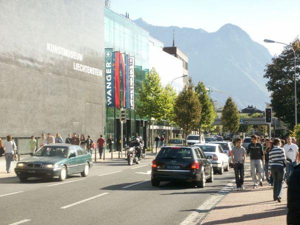 File Liechtenstein Art Museum - Wikimedia Commons