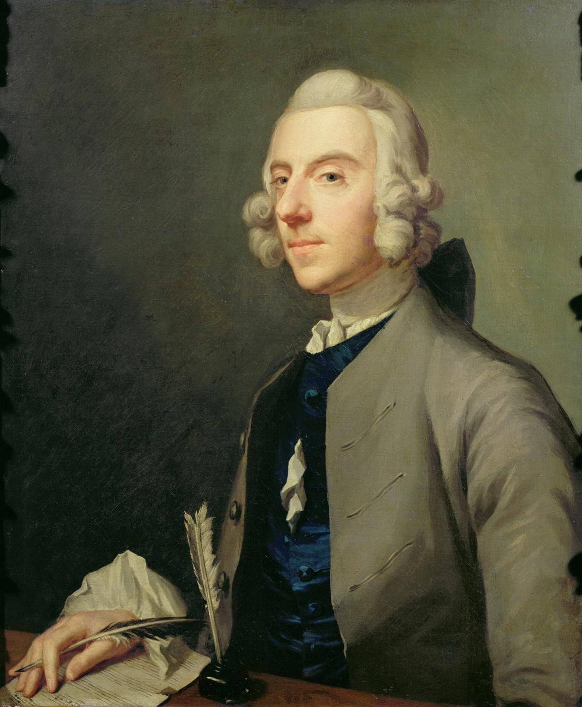 Michael Arne Wikipedia