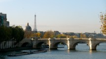 File Pont Neuf Paris - Wikimedia Commons