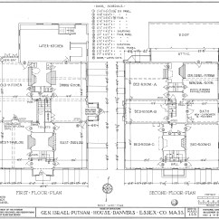 Five Way Light Switch Wiring Diagram 06 Chevy Cobalt Radio House Plan - Wikiwand