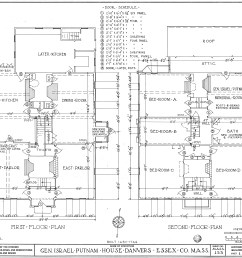 electrical plan wiki [ 8199 x 6607 Pixel ]