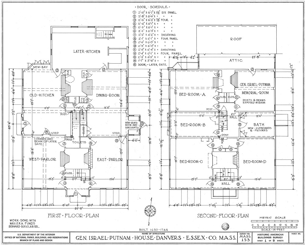 medium resolution of reading an electrical plan
