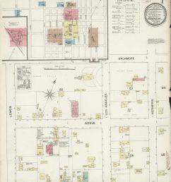 file sanborn fire insurance map from anaheim orange county california loc sanborn00384 003 1 jpg [ 6450 x 7650 Pixel ]