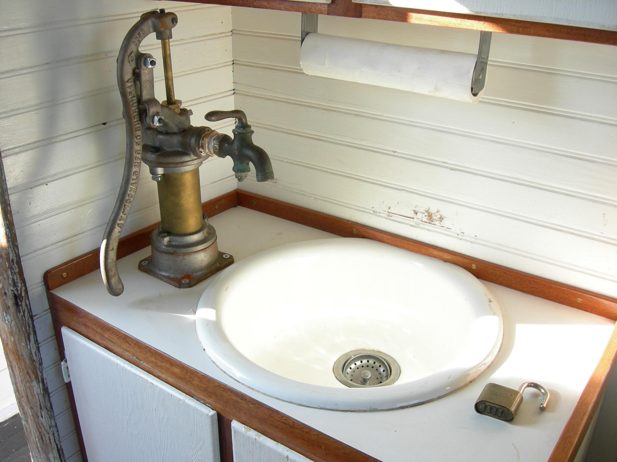 https commons wikimedia org wiki file sand man tug pump sink jpg