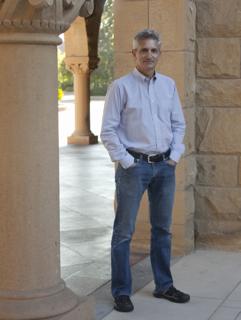 Stephen P Boyd  Wikipedia