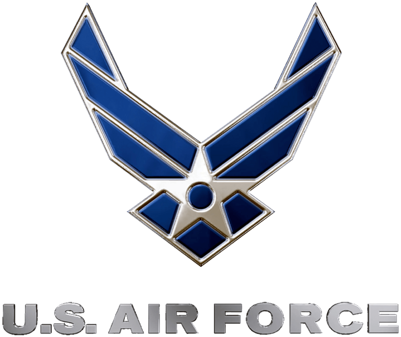 https://i0.wp.com/upload.wikimedia.org/wikipedia/commons/6/69/USAF_logo.png