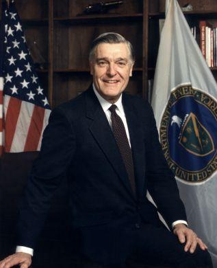 James D Watkins  Wikipedia