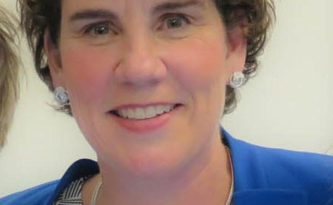 Amy Mcgrath Wikipedia