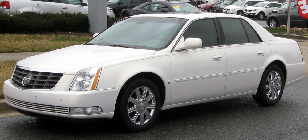 medium resolution of wiring diagram for 2005 cadillac ct