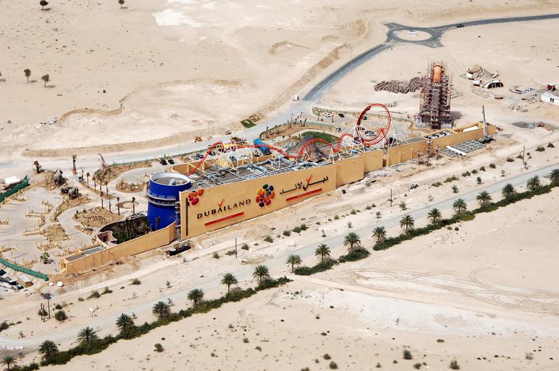 Dubailand2006.jpg