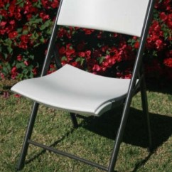 Folding Kentucky Chair Where Can I Buy Covers In Canada Wikipedia