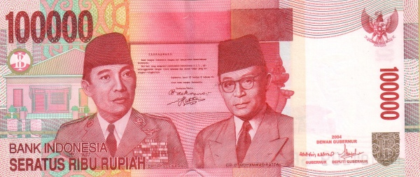File:Indonesia 2004 100000r o.jpg