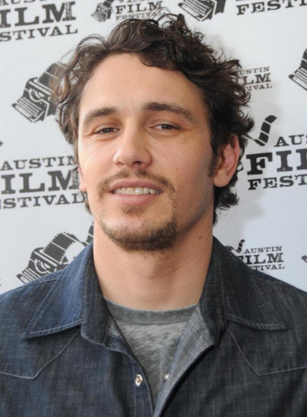Image Result For James Franco