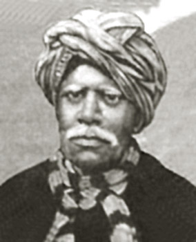 https://i0.wp.com/upload.wikimedia.org/wikipedia/commons/6/6a/KandukuriVeeresalingam.jpg