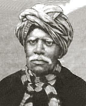 https://i0.wp.com/upload.wikimedia.org/wikipedia/commons/6/6a/KandukuriVeeresalingam.jpg