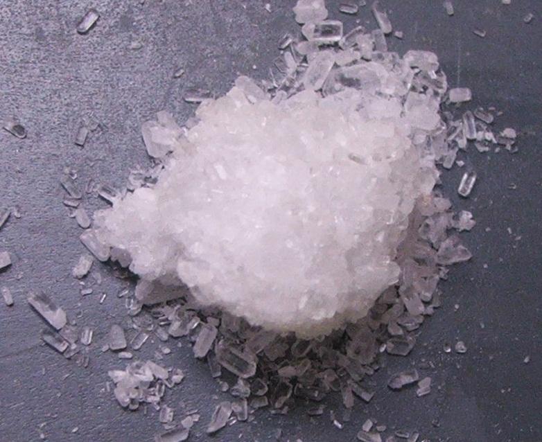 File:Magnesium sulfate.JPG - Wikimedia Commons
