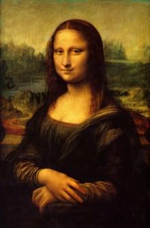 Resultado de imagen de obra de arte