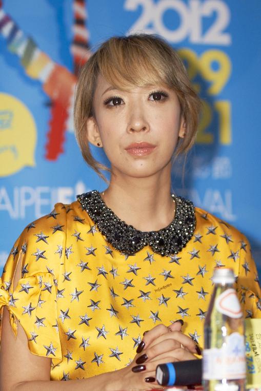 Mika Ninagawa  Wikipedia