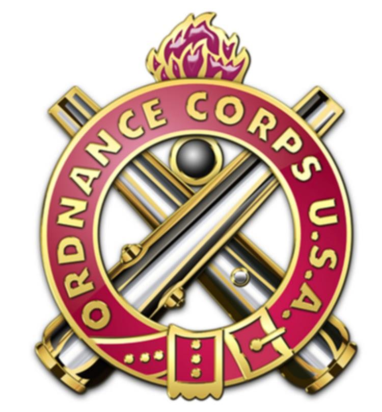 file ordnance corps logo