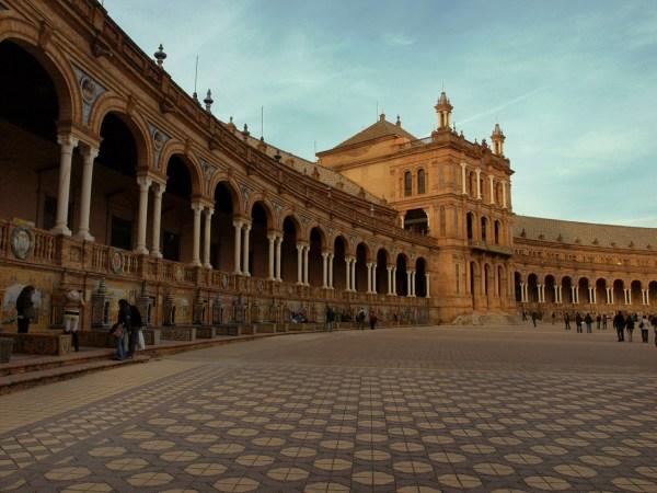 File Plaza De Espa - Wikipedia