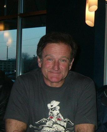 Patch Adams (film) - Wikiquote
