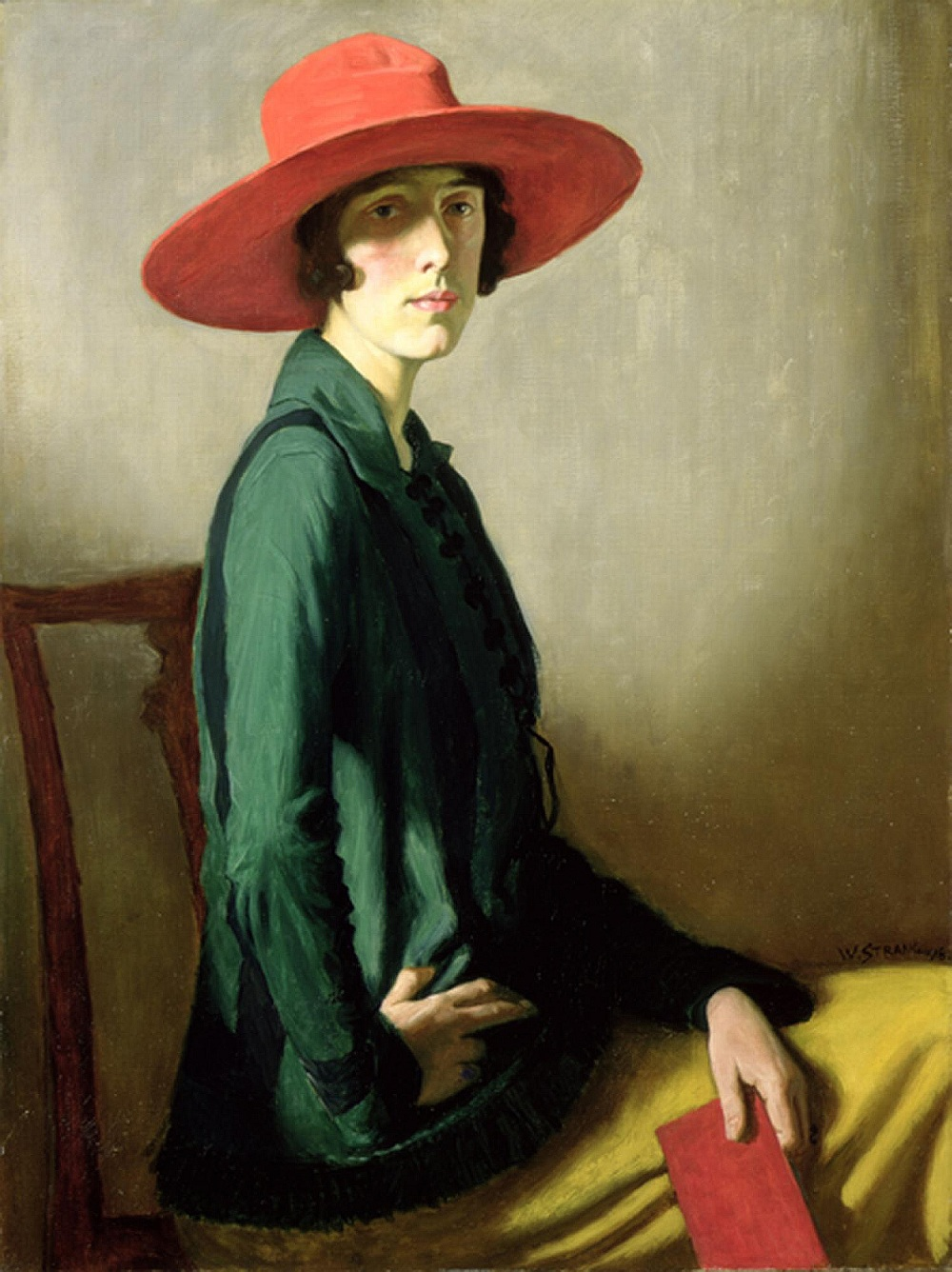 File:Vita sackville-west.jpg