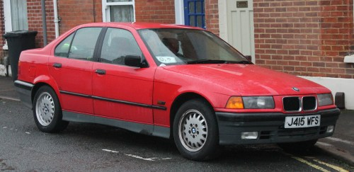 small resolution of 1993 bmw 328i