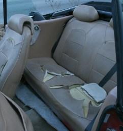 file 2008 12 23 1989 saab 900 turbo rear seat jpg [ 2592 x 3888 Pixel ]